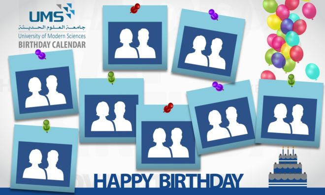 Birthday Card 4