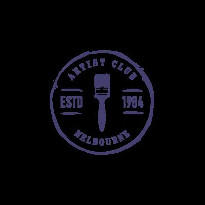 Client-Logo-03 (Demo)