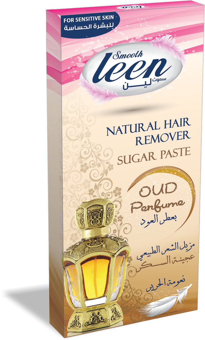 SMOOTH-LEEN-A4-POSTER_0000s_0000s_0001_OUD