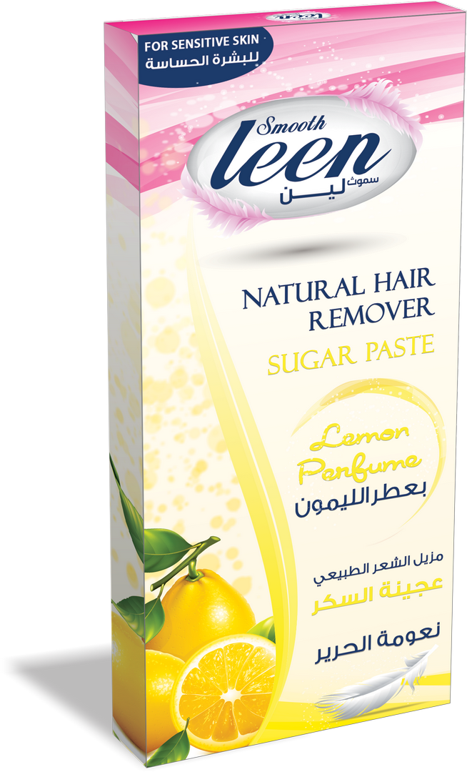 SMOOTH-LEEN-A4-POSTER_0000s_0003s_0001_LEMON
