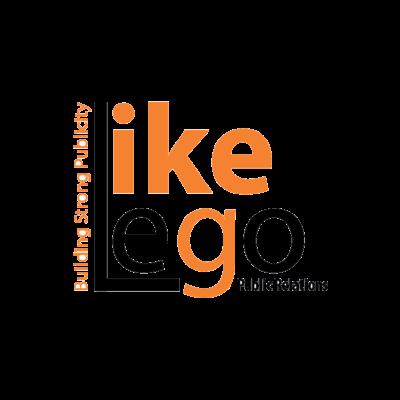 like lego