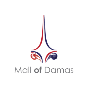 mall of damas