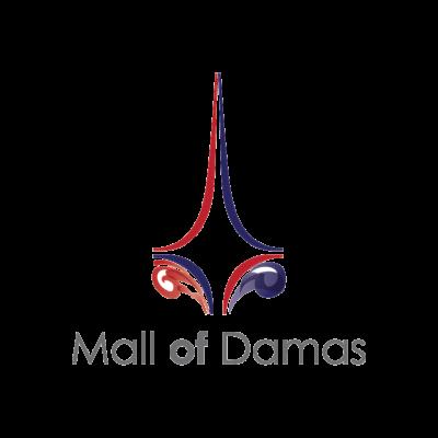 mall of damas