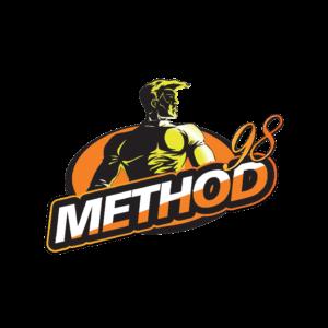 method 98