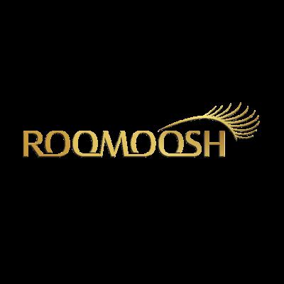 roomosh