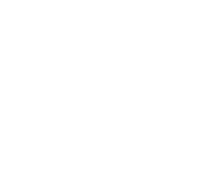 tamyyoz_logo