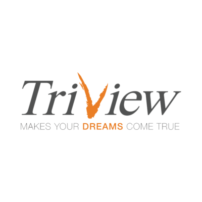 triview