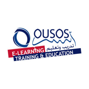 ousos elearning